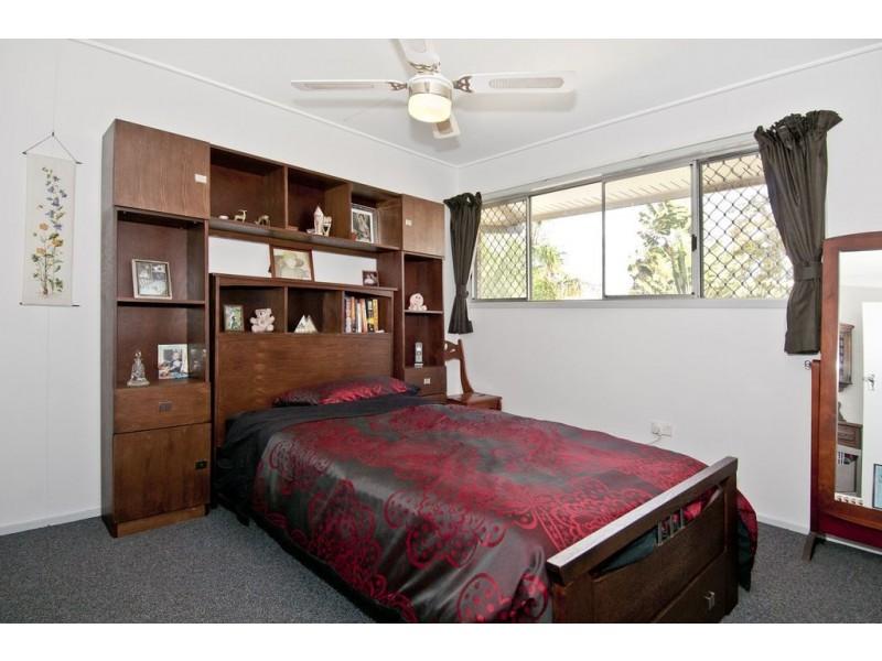 65 River Hills Road, Eagleby QLD 4207