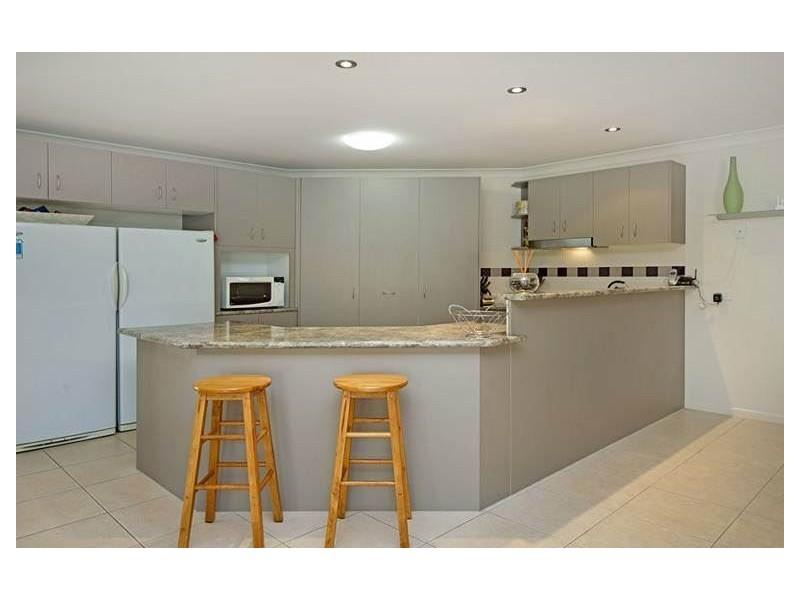 50 Bridie Dr, Upper Coomera QLD 4209