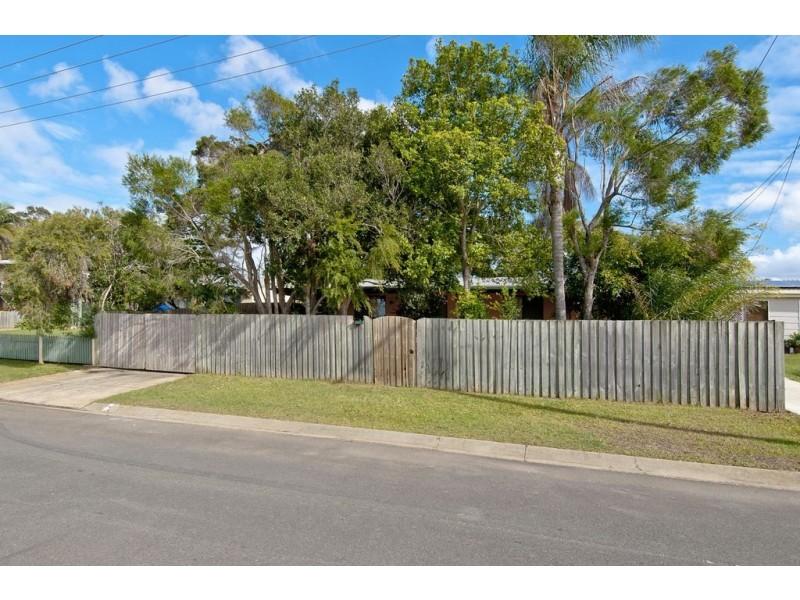 29 Tarlo Street, Eagleby QLD 4207