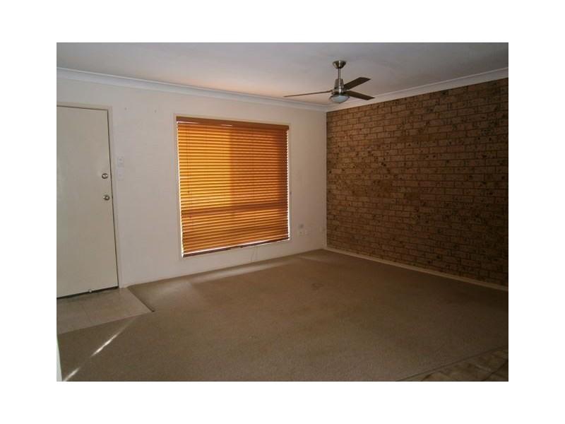 16/1 Boyd Street, Eagleby QLD 4207