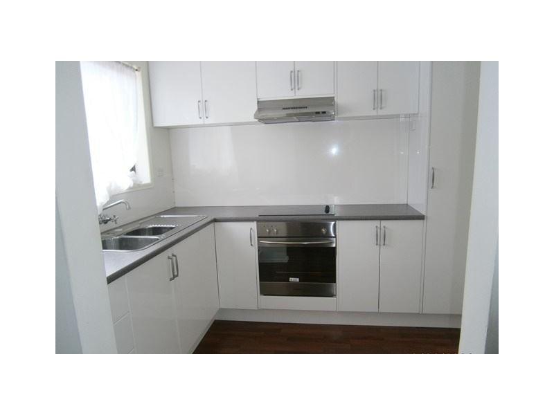 2/13-15 Albert Street, Eagleby QLD 4207