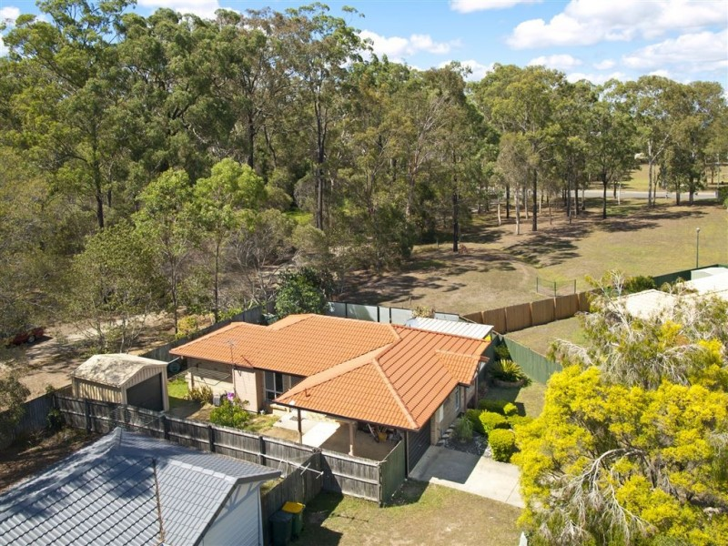 17 Melrose Place, Eagleby QLD 4207