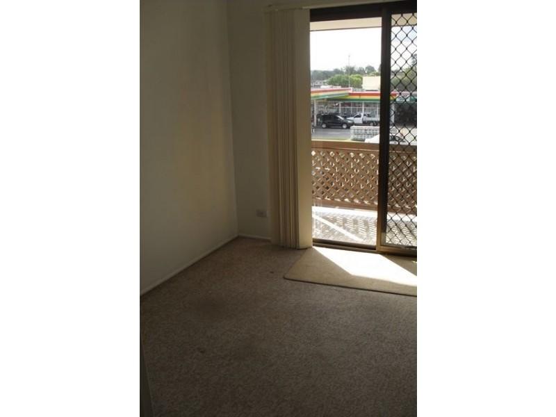 15/2 Bishop Street, Eagleby QLD 4207