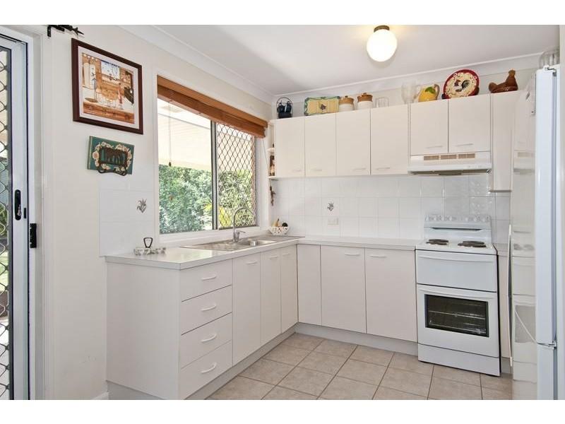 5A River Street, Eagleby QLD 4207