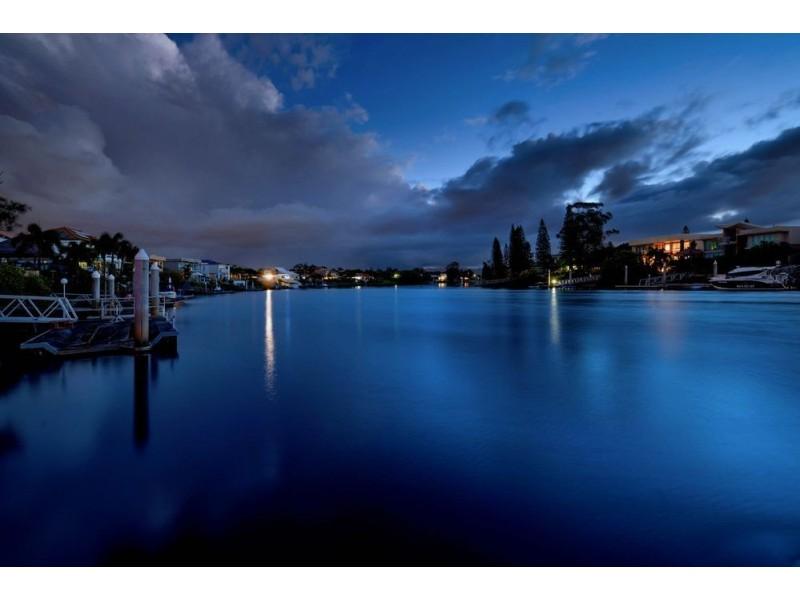 30 Sophie Ave, Broadbeach Waters QLD 4218