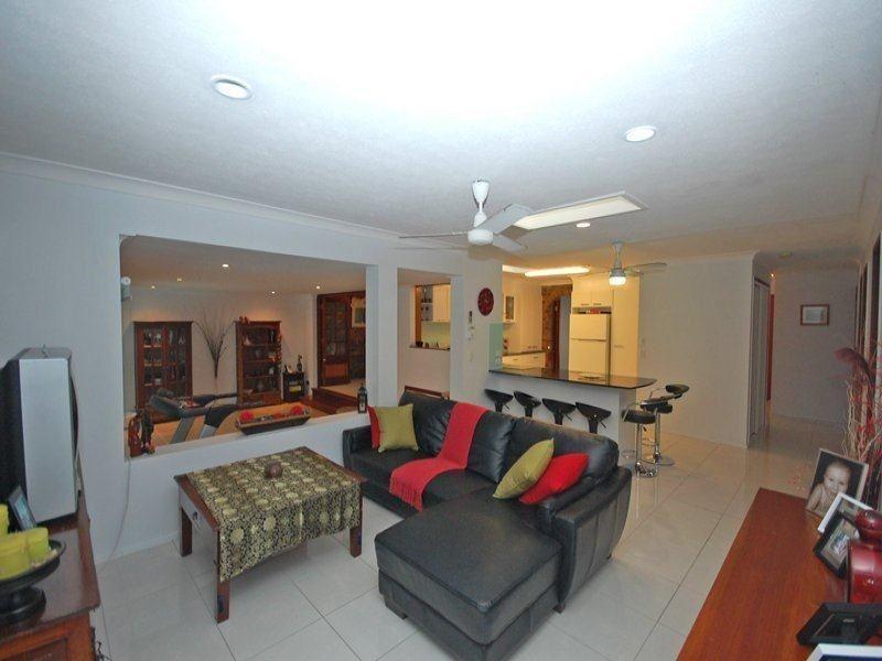 56 Parasol Street, Ashmore QLD 4214