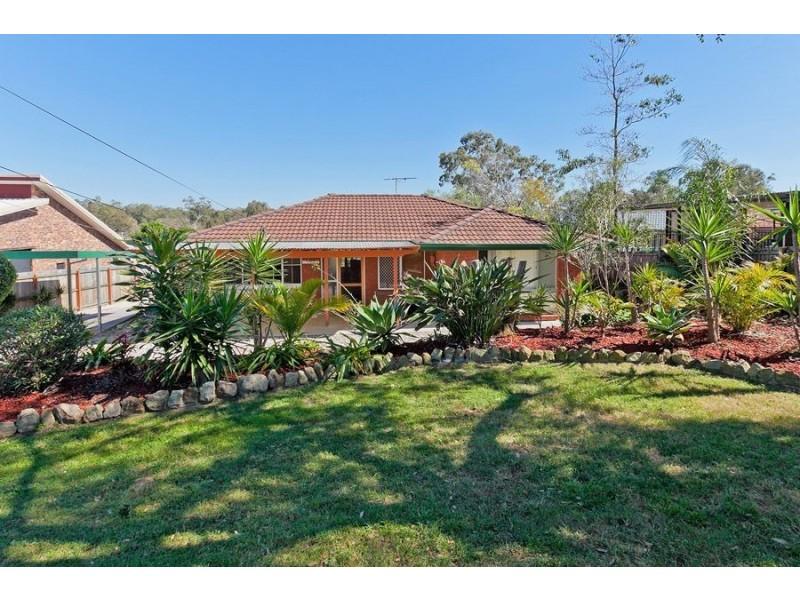36 Garden Ave, Camira QLD 4300