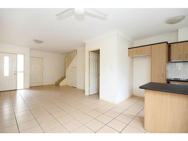 195 Postle St, Acacia Ridge QLD 4110