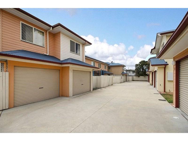 16/195 Postle St, Acacia Ridge QLD 4110