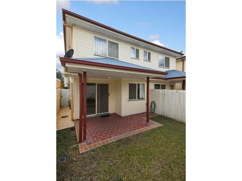 1/195 Postle Street, Acacia Ridge QLD 4110