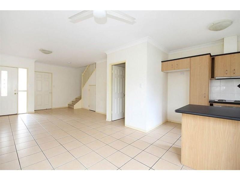 17-22/195 Postle St, Acacia Ridge QLD 4110
