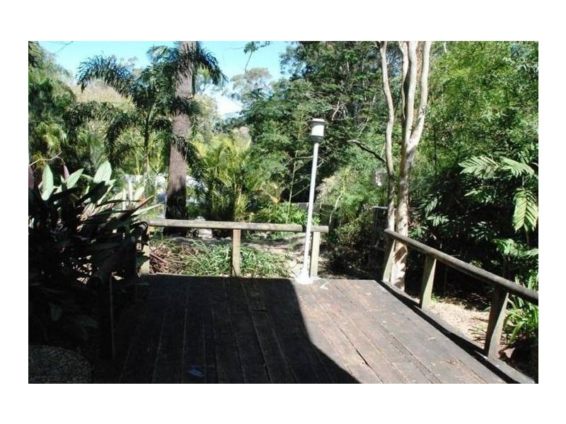 3/60 Cairns, Camira QLD 4300