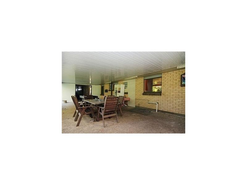 49 Cochrane Street, Camira QLD 4300