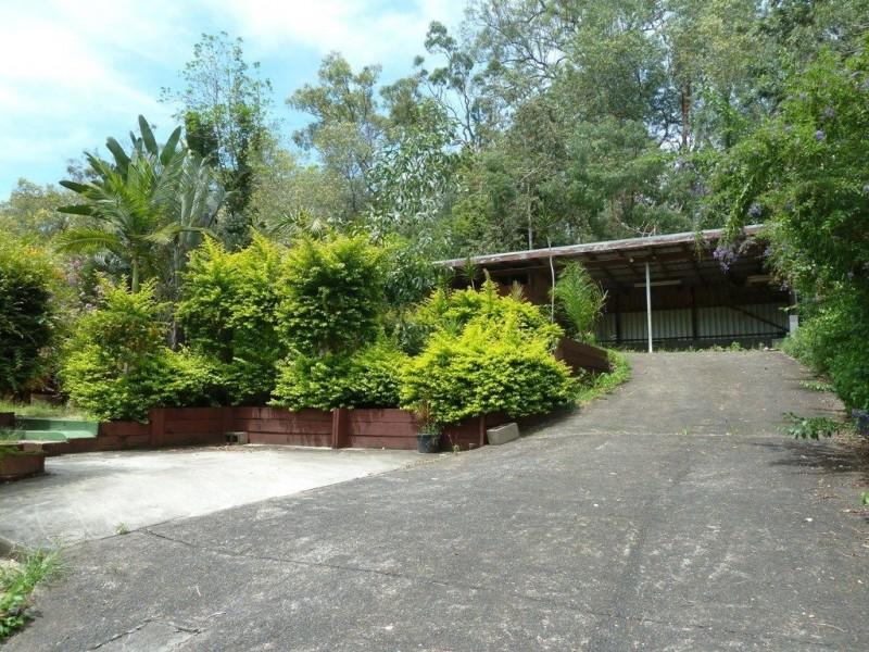 57 Cairns Road, Camira QLD 4300