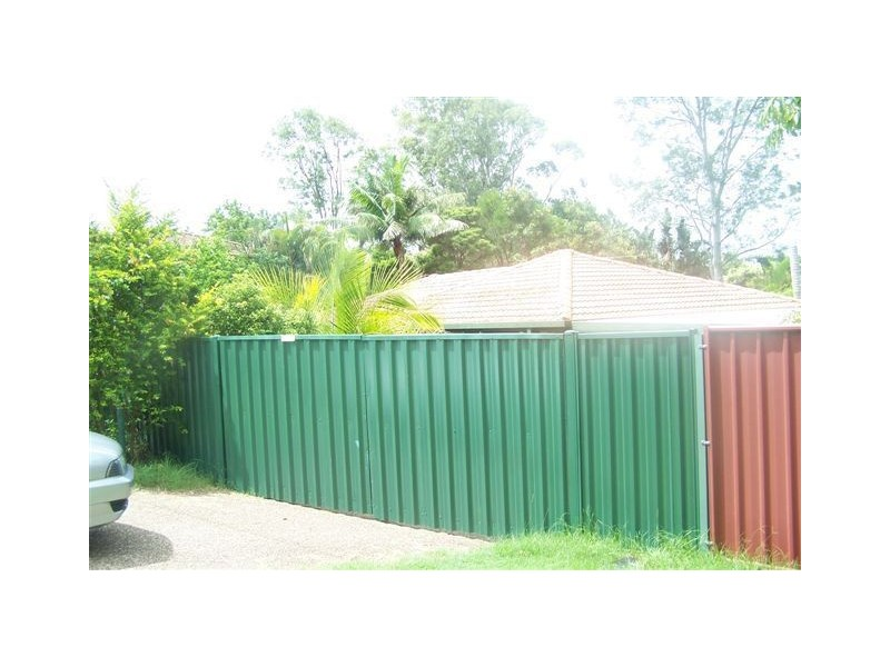 430 Old Logan Rd, Camira QLD 4300