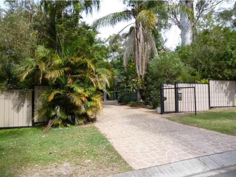 31 Josephine St, Camira QLD 4300