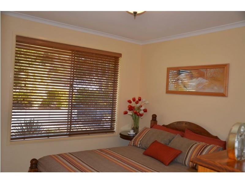 30 Melinda Street, Camira QLD 4300
