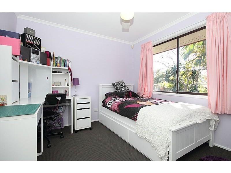 42 Odra Street, Camira QLD 4300