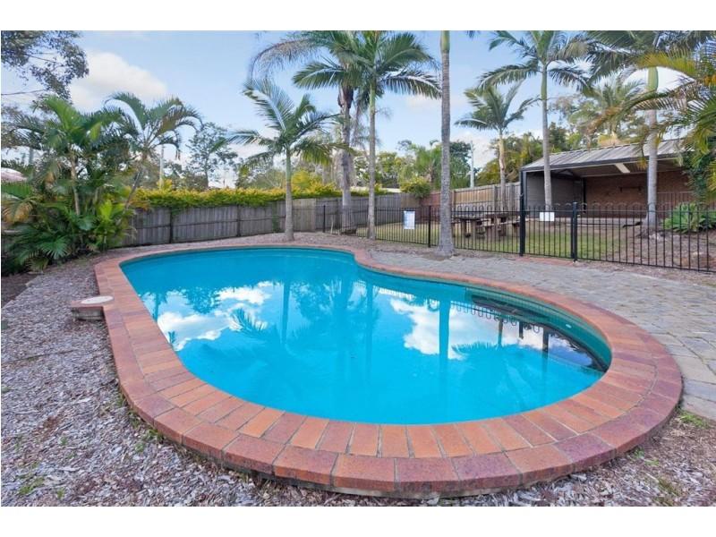 88 Ishmael Road, Camira QLD 4300