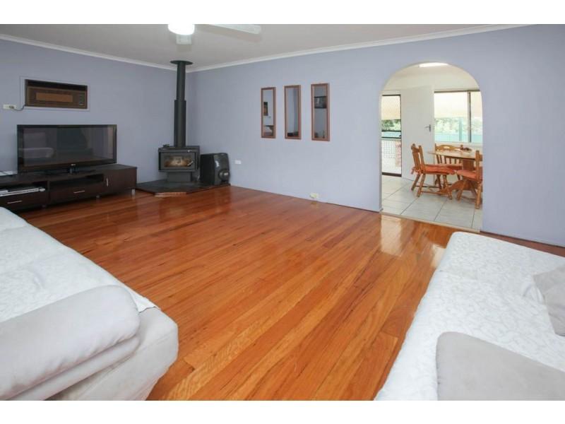 33 Melinda Street, Camira QLD 4300
