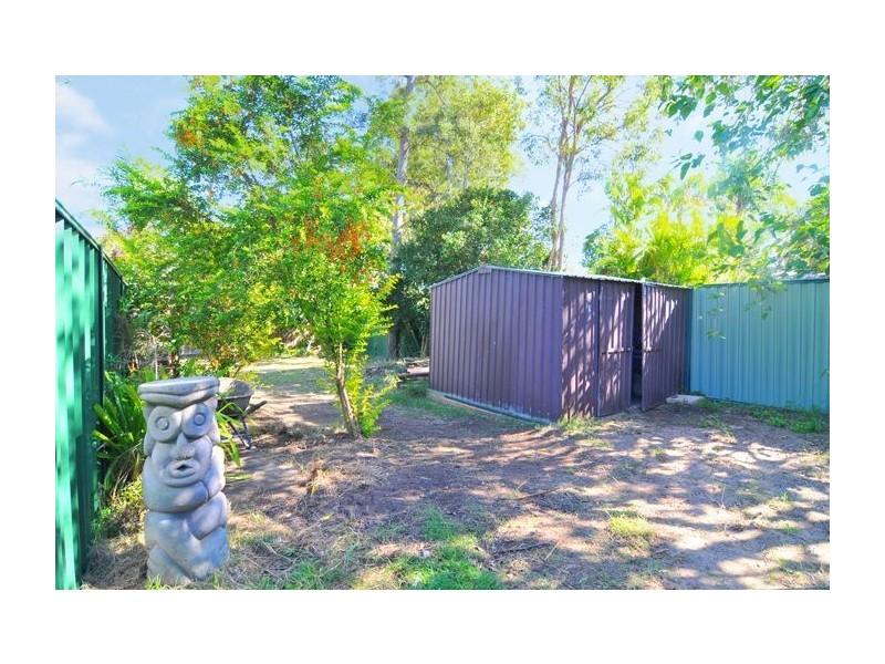 50 Kimmins Street, Camira QLD 4300