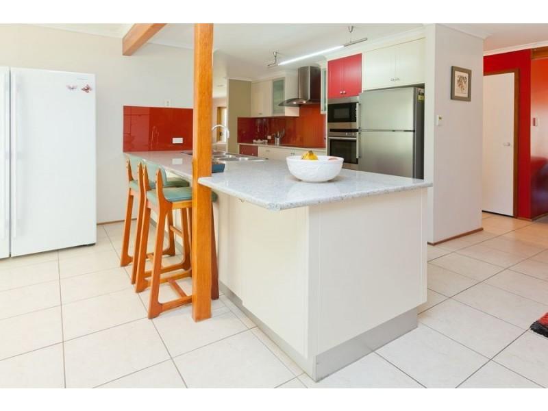 48 Lorraine St, Camira QLD 4300