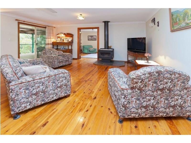 58 Kertes Rd, Camira QLD 4300