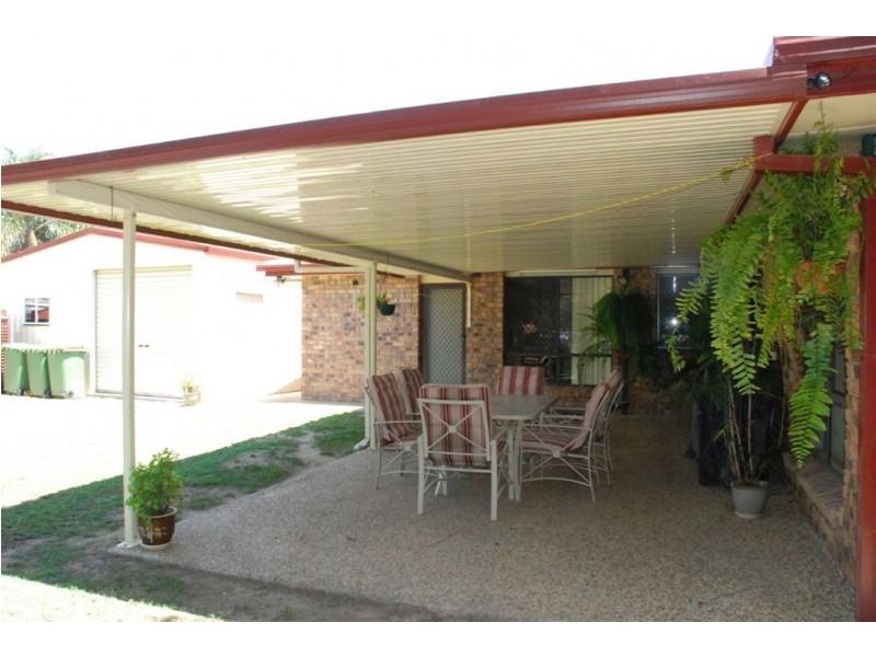 46 Wilson Drive, Camira QLD 4300