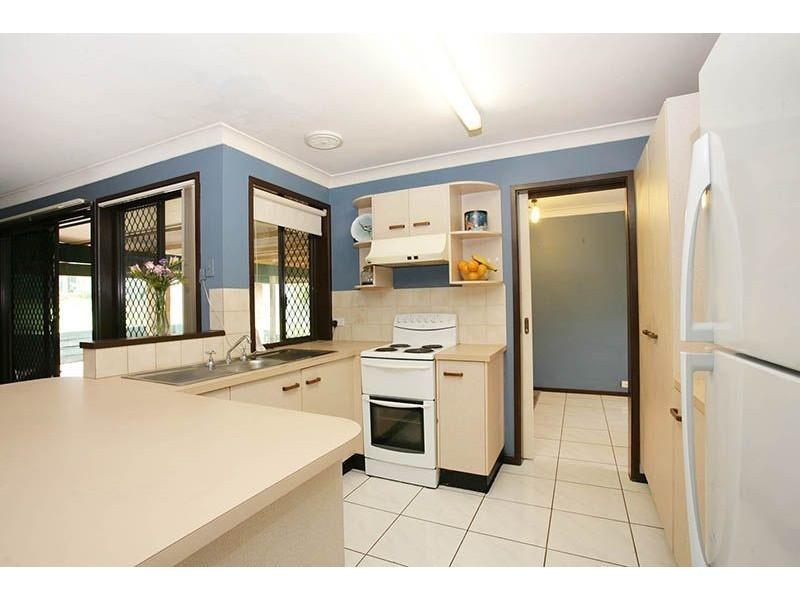 7 Myra Court, Camira QLD 4300