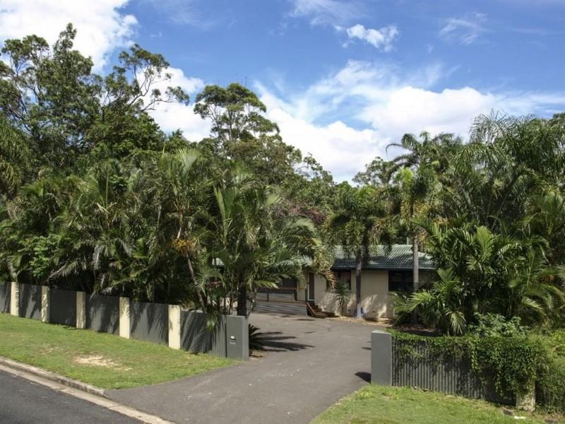 34 Ishmael Road, Camira QLD 4300