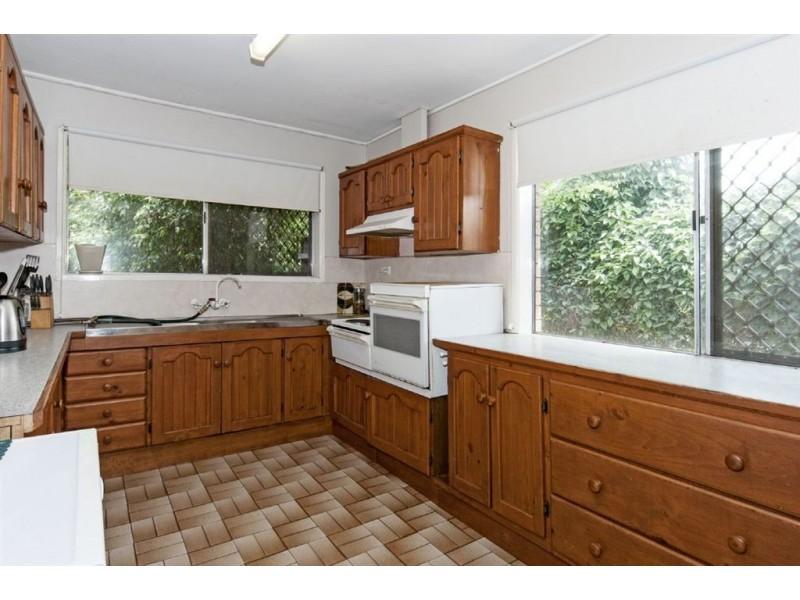 36 Ishmael Road, Camira QLD 4300
