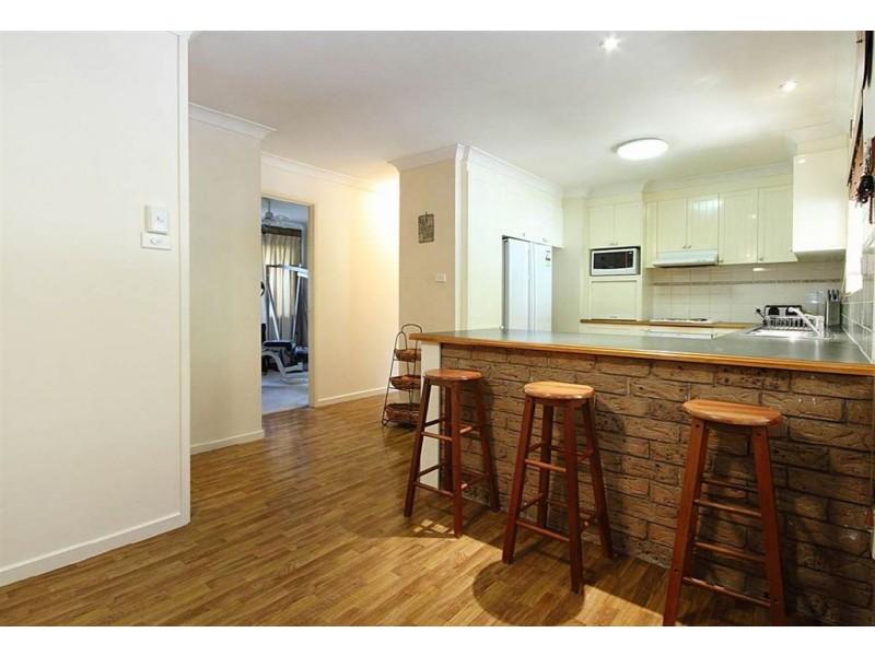 24 Siesta Street, Camira QLD 4300