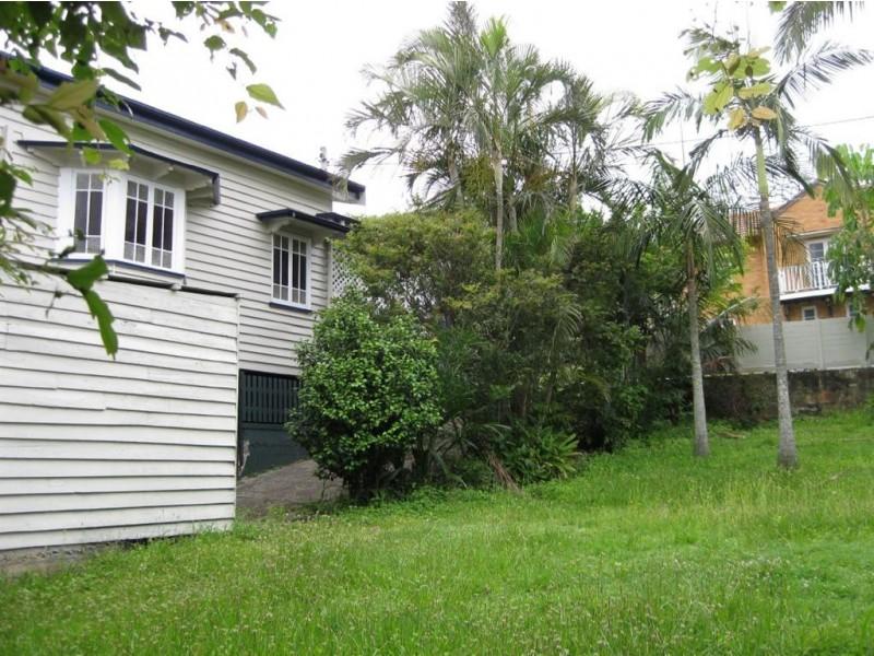 2 Deighton Street, Dutton Park QLD 4102