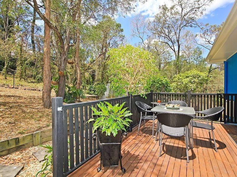 31 Woodlands Avenue, Camira QLD 4300