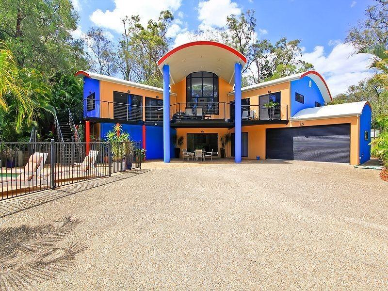 31 Woodlands Avenue, Camira QLD 4300