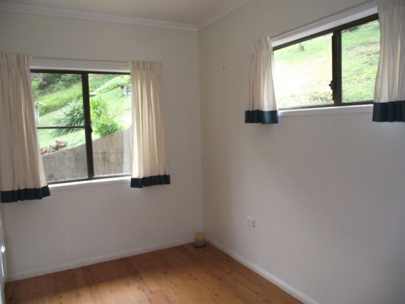 21 Cummings Street, Eungella QLD 4757