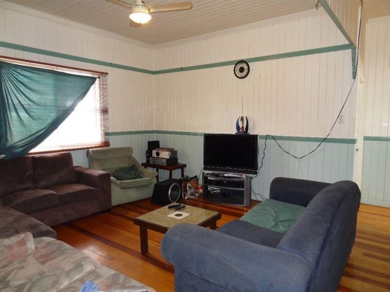 48 Milne Lane, West Mackay QLD 4740
