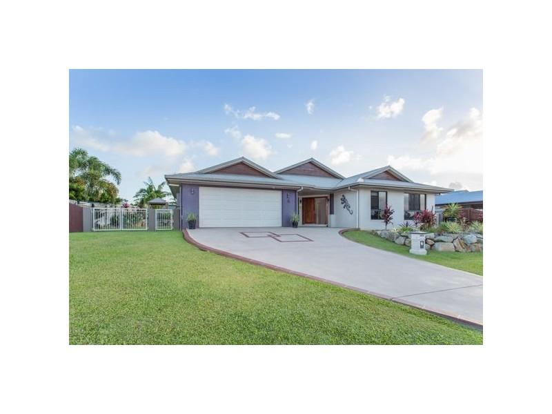 6 St Rita Court, Walkerston QLD 4751