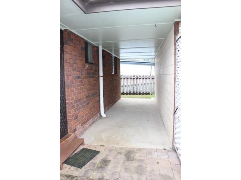 2/43 Holland Street, West Mackay QLD 4740