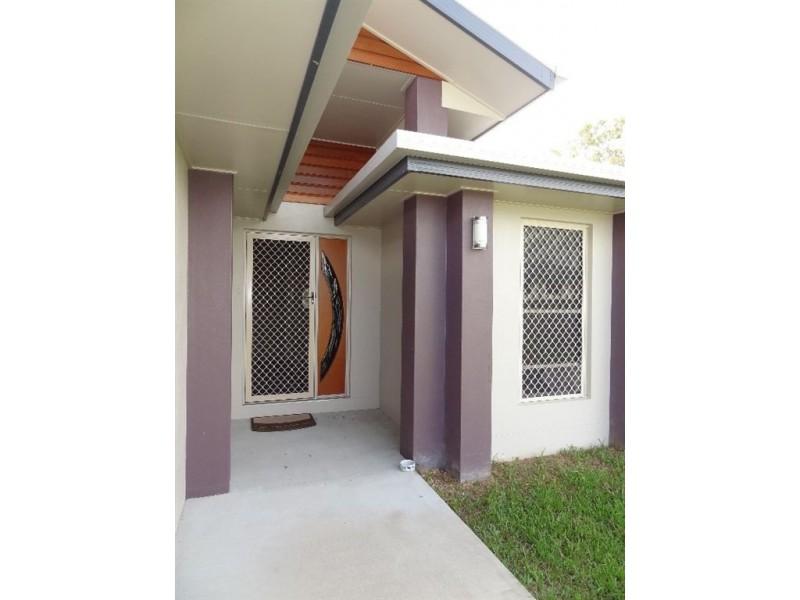 17 Catherine Street, Walkerston QLD 4751