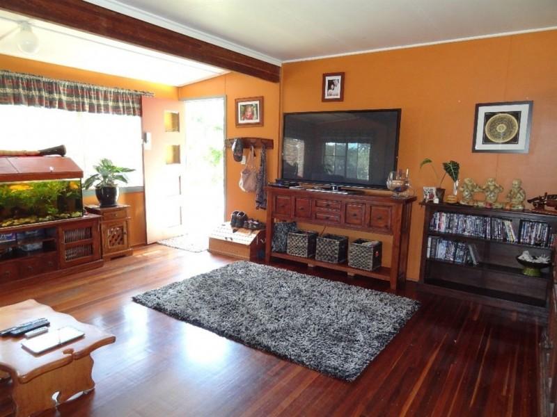 67 Webberley Street, West Mackay QLD 4740