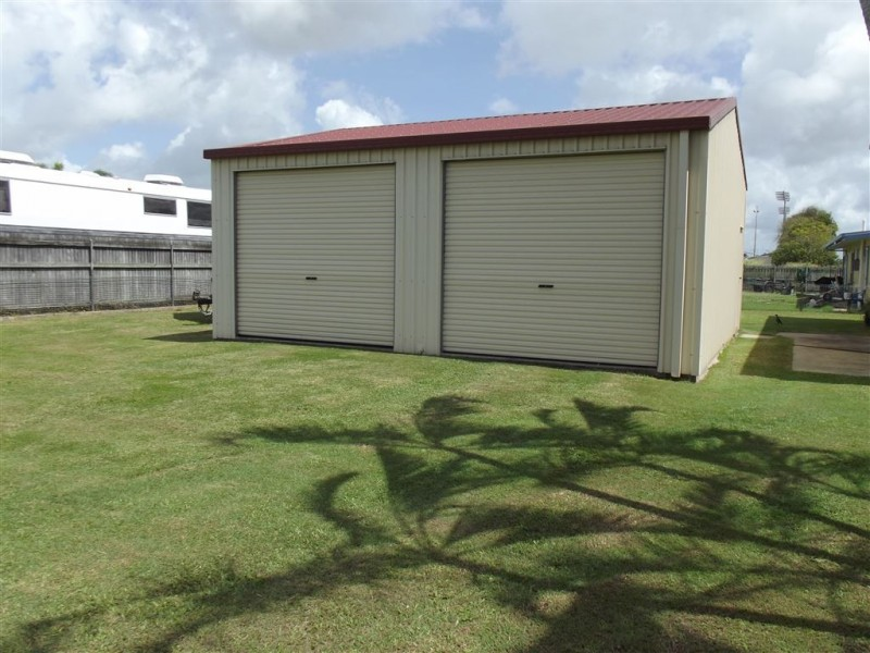 71 Bridge Road, South Mackay QLD 4740