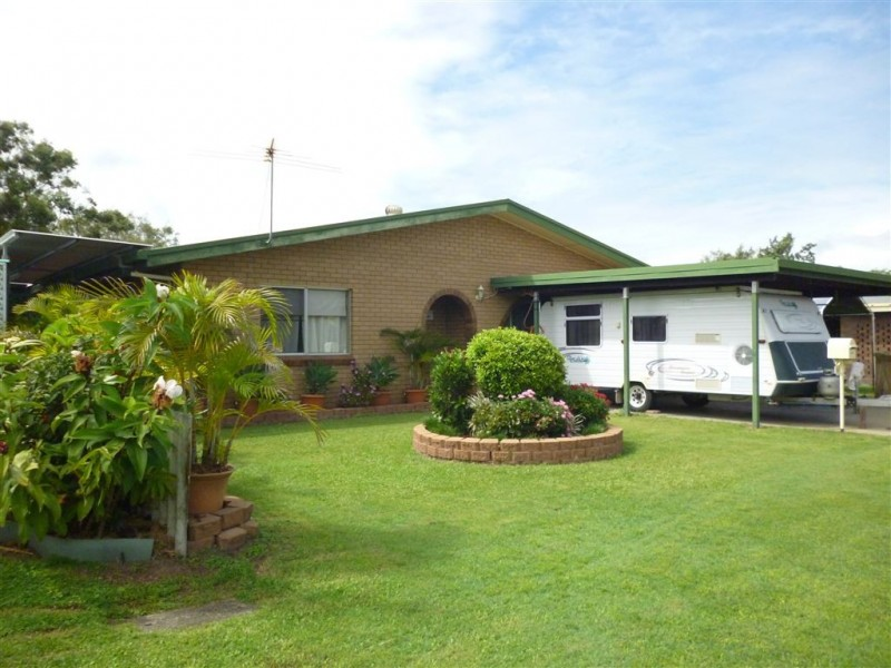 21 Credlin Street, South Mackay QLD 4740