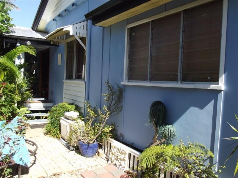 29 Schaefer Street, West Mackay QLD 4740