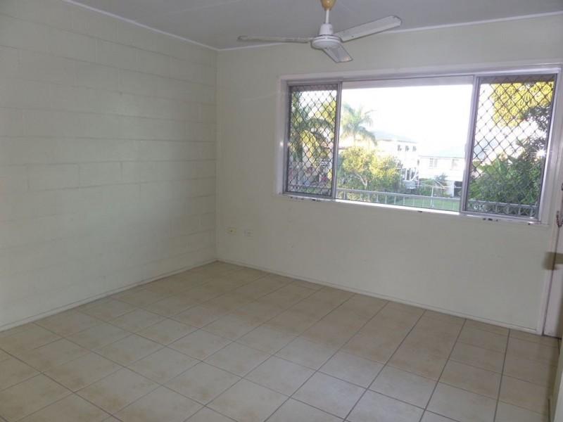 6/2a George Street, South Mackay QLD 4740