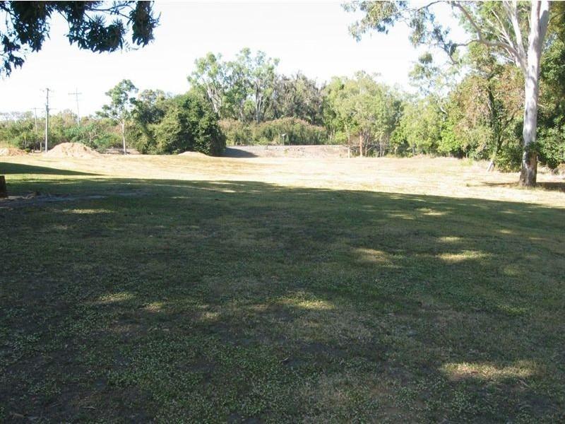 44 Stevens Drive, Homebush QLD 4740