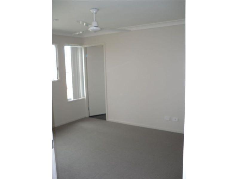 7 Trooper Street, Walkerston QLD 4751