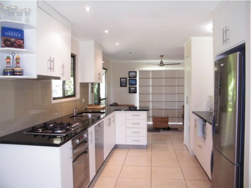 20 Annmore Court, Andergrove QLD 4740