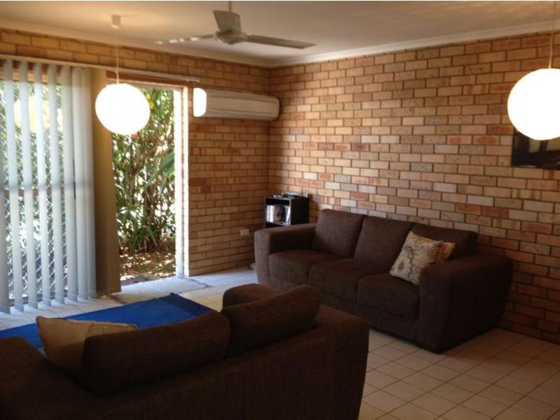 1/62 Celeber Drive, Andergrove QLD 4740