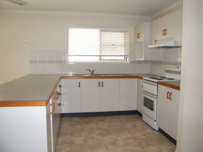 3 Apsley Way, Andergrove QLD 4740